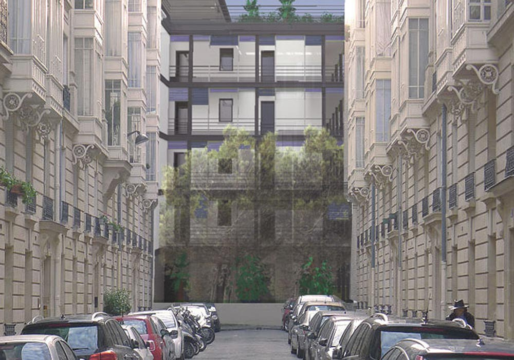 rue-du-Bouquet-de-Longchamp-6.jpg