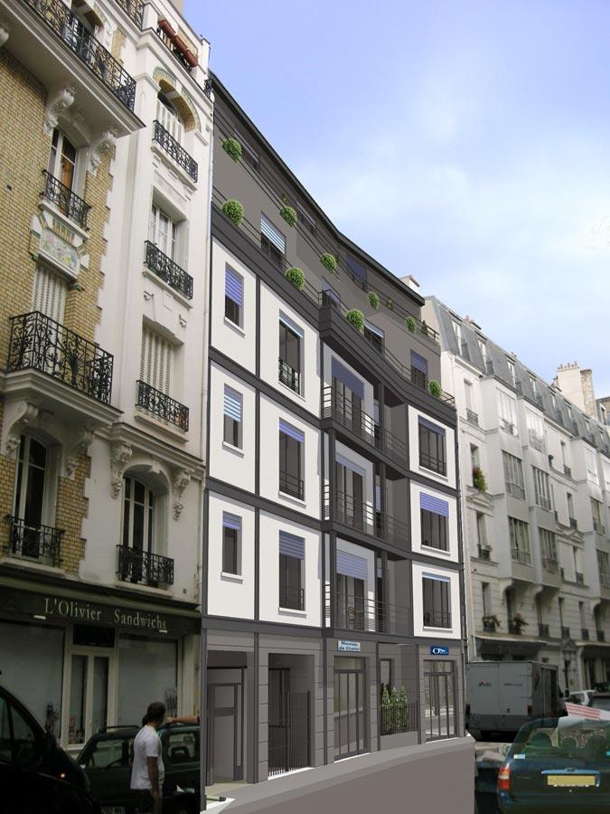 rue-du-Bouquet-de-Longchamp-9.jpg