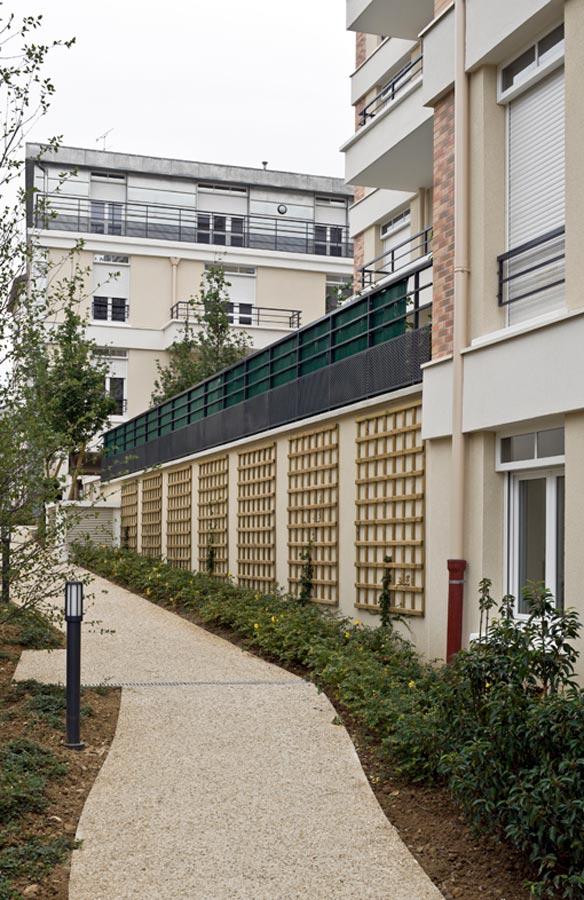 Les-Lilas-6107.jpg